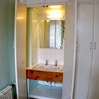 Room 34-sink