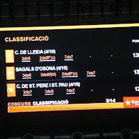XXV Concurs de Tarragona  4-10-14 - IMG_5783.jpg