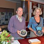 Fête_02_Amis du Royal_Blaise Besuchet(trésorier) et Dominique Schmid (secrétaire).jpg