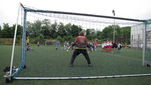 Wielki Finał Ligi Dzielnic Południowych 2010/2011 - final126.JPG