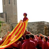 Ofrena Floral Diada de Catalunya  11-09-14 - IMG_3681.JPG