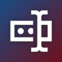 Autofill Changer icon