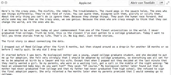 steve_jobs_discurso_pages