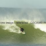 _DSC8980.thumb.jpg