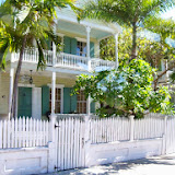 Key West Vacation - 116_5745.JPG