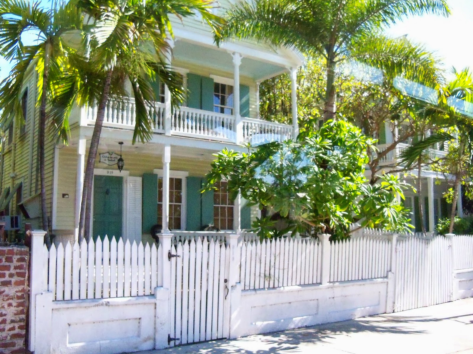 Key West Vacation - 116_5745.JPG