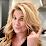 Angela Proffitt's profile photo