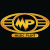 Music Plant Records