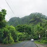 06-25-13 Annini Reef and Kauai North Shore - IMGP9271.JPG