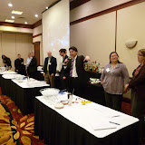 2012-04 Midwest Meeting Cincinnati - a240.jpg