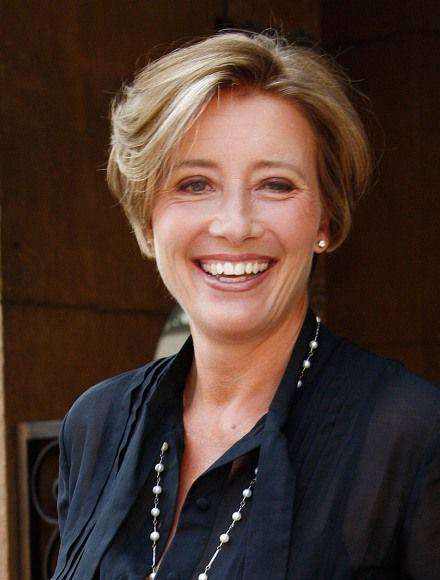 Emma Thompson Profile Dp Pics Whatsapp Images