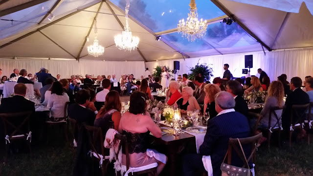 Sand Hill Berries Wedding - 20160703_210901.jpg
