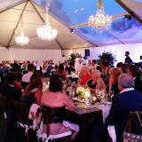 Sand Hill Berries Wedding - 20160703_210901.jpg