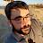 Indru Maiorescu avatar image