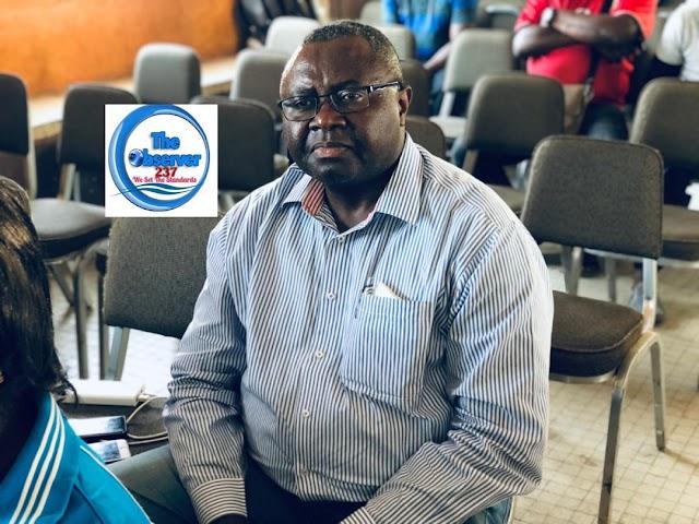 NW Regional Elections: Boyo laughs last