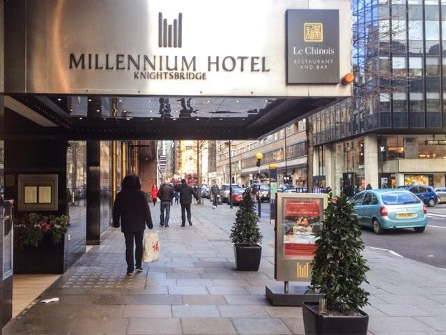 millennium-hotel-knightsbridge