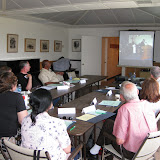 2009 SCIC Board Retreat - IMG_0026.JPG