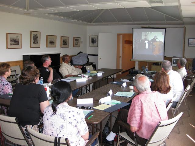 2009 SCIC Board Retreat - IMG_0026.JPG