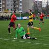 Nové Sady daly deset gólů 05.JPG