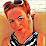 Татьяна Юдина's profile photo