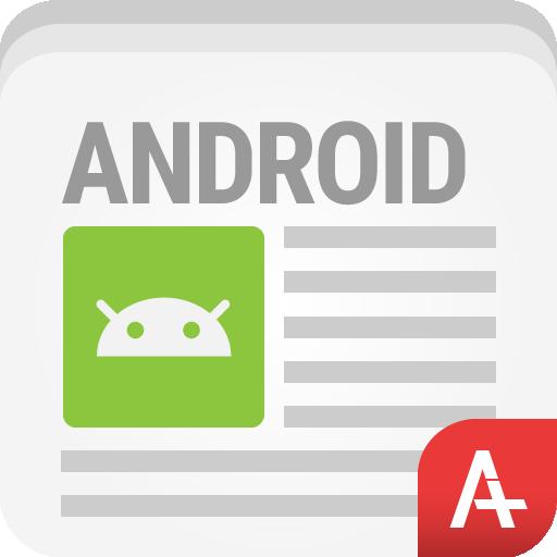 Notícias do Android APK indir