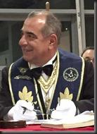 panagiotis moutzourakis