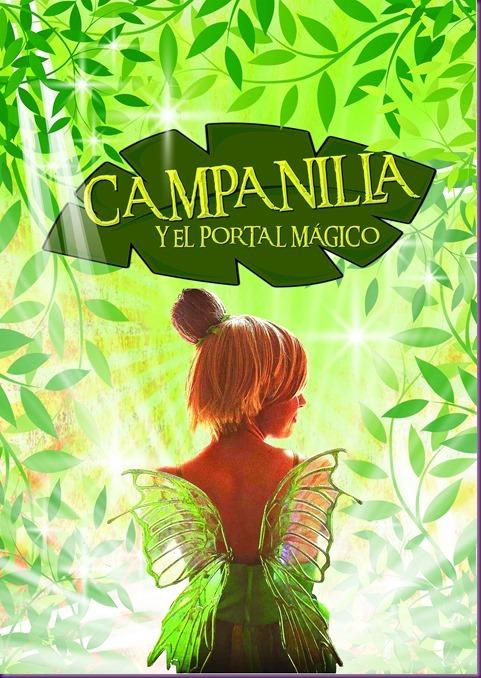 CARTEL-EL-BUENO--CAMPANILLA_thumb1