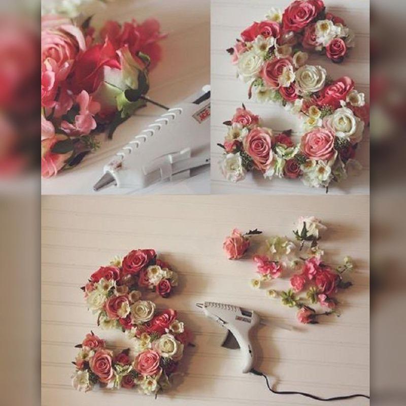 cuadro-circular-letras-flores--- (2)