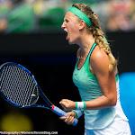 Victoria Azarenka - 2016 Australian Open -DSC_9629-2.jpg