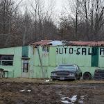 Auto Salvage (2).jpg