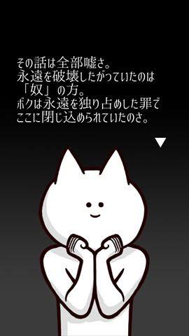 R_IMG_2044.JPG