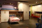 camerette e camere da ragazzi