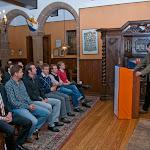 Vortrag von PD Dr. Bruchhausen - Photo 3