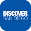 Discover SD - San Diego