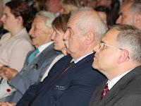 05 A díjazottak közt Dr. Alt Ernő és Müller Péter.JPG