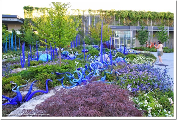 150626_Seattle_ChihulyGardenGlass_0106