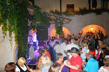 Rieslingfest2013_ (16)