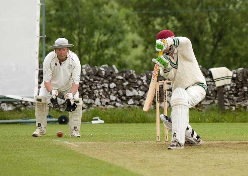 Cricket-2011-14