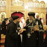 H.H Pope Tawadros II Visit (4th Album) - _09A9379.JPG