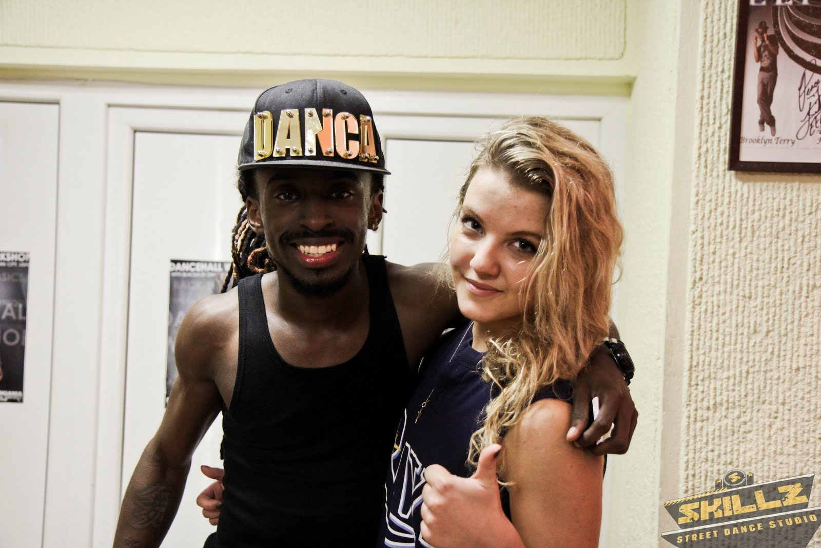 Dancehall workshop with Black Di Danca (USA, New Y - IMG_6763.jpg