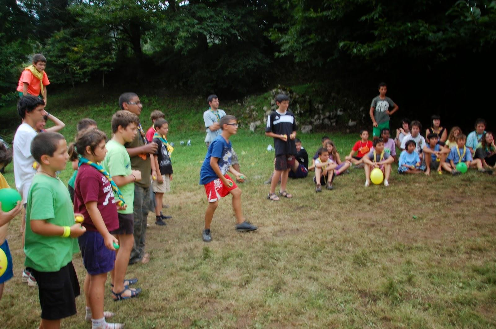 Campaments Estiu RolandKing 2011 - DSC_0261.JPG