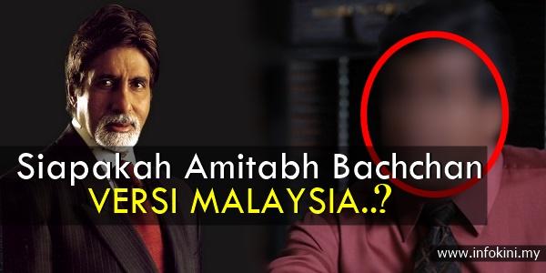Amitabh-Bachchan Malaysia.jpg