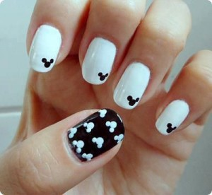 gorgeous nail art ideas tutorials 2016 new