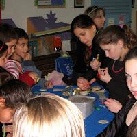 Hanukkah 2009  - 2009-12-12 18.44.32.jpg