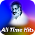 Ilayaraja All Time Hit Songs Tamil file APK for Gaming PC/PS3/PS4 Smart TV