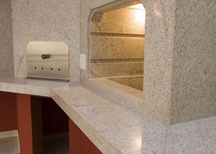 Marmoraria carvalho ltda for Colores de granito importado