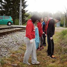 Čistilna akcija 2014, Ilirska Bistrica 2014 - DSCN1659.JPG