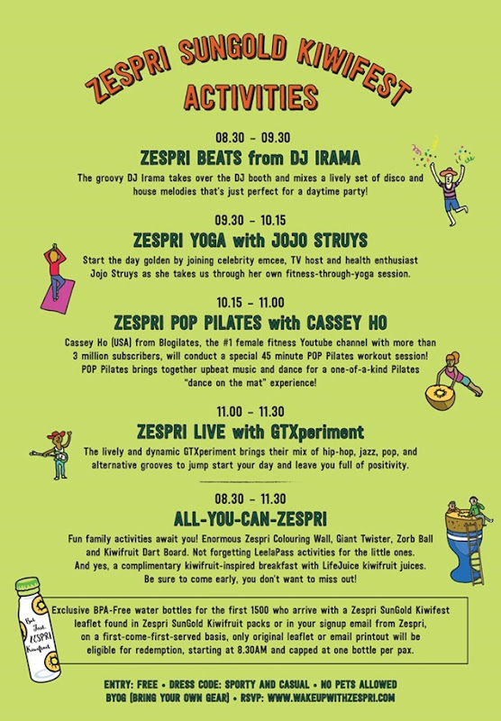 Zespri_Event Flyer_V1_Malaysia_148x210mm_11052016