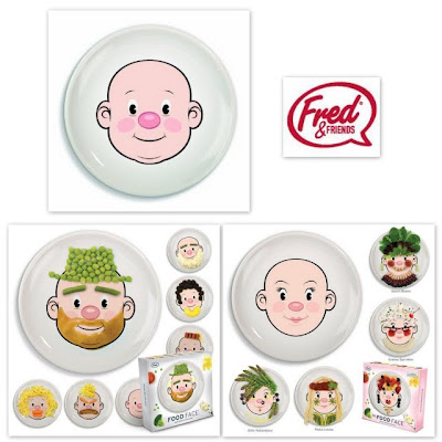 assiette-enfant-food-face-fred-and-friends