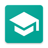 Studiplanner: School Planner with Timetable